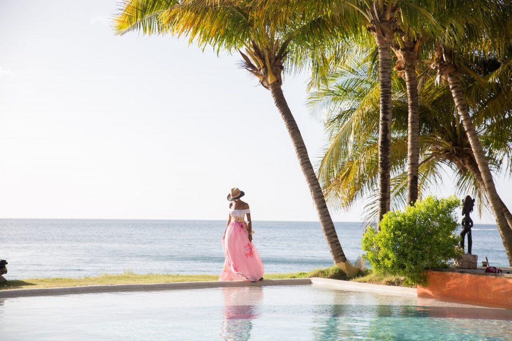 6 Beachfront Properties To Experience in Grenada