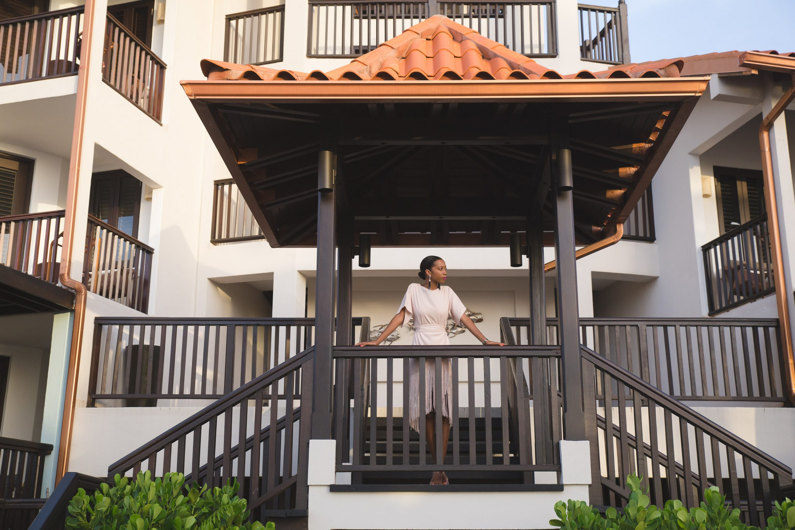 STAY, EAT, DO: SANDALS GRENADA